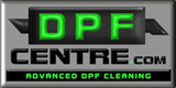 Quantum – DPF Cleaning Centre