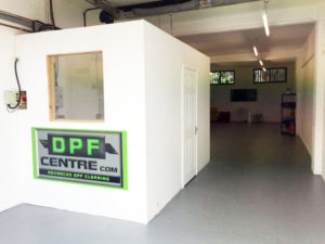dpf-centre-front-workshop