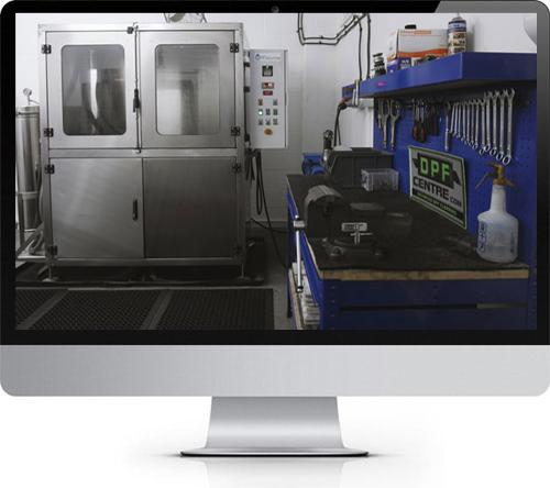 dpf-cleaning-machine-new
